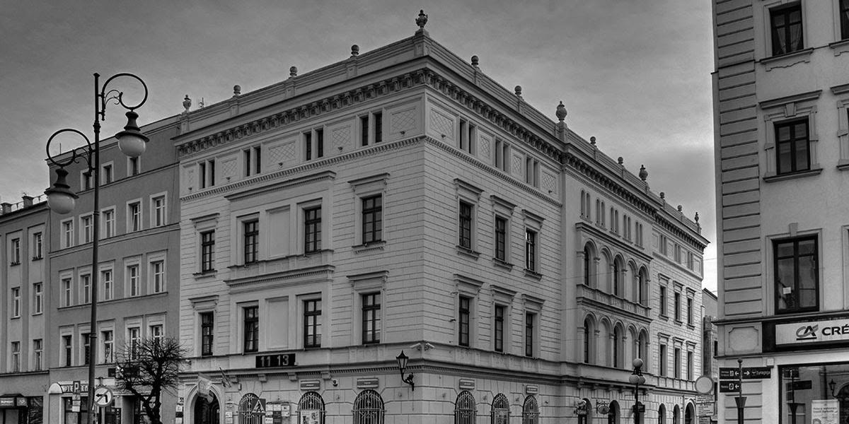 Radca Prawny Dzierzoniow
